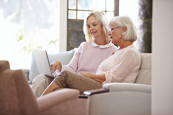 <strong>Why more Americans should be talking about retirement</strong>