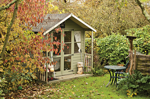 <strong>What is the tiny house movement?</strong>