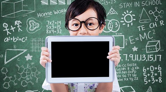 <strong>Jobs for students proficient in math</strong>