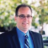 <strong>SJ selects new planning director</strong>