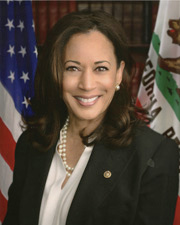 <strong>Harris presses Zuckerberg on accountability, transparency failures</strong>