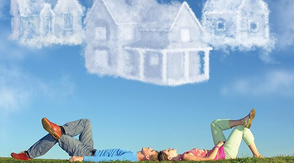 <strong>How much home can you afford this spring? Factors to consider</strong>