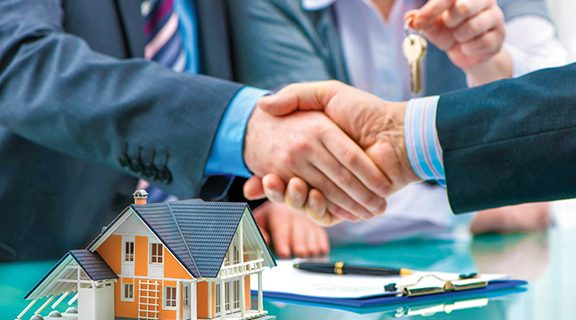 <strong>Tips for first-time real estate investors</strong>