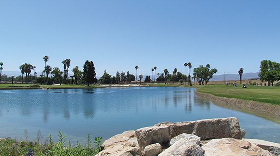 <strong>Tee-off marks official reopening of Soboba golf course</strong>
