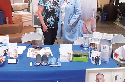 <strong>Hemet Chamber Business Expo a big hit!</strong>