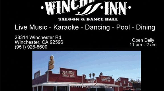 <strong>Seniors find a new place to party on Sundays</strong>