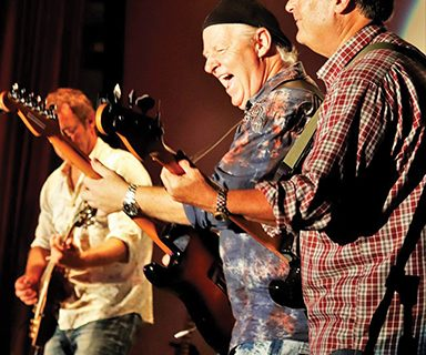 <strong>Desperado packs HHT yet again</strong>