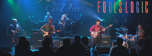 <strong>Tribute to Supertramp coming to HHT</strong>