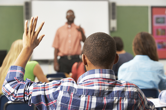 Strategies parents can use to motivate students