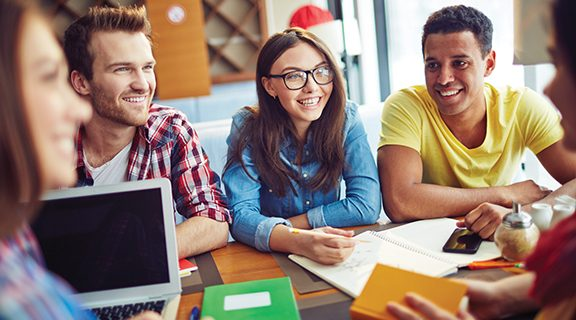 <strong>How to Help Prepare Young People for the Workforce</strong>