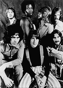 <strong>Three Dog Night tribute at HHT</strong>