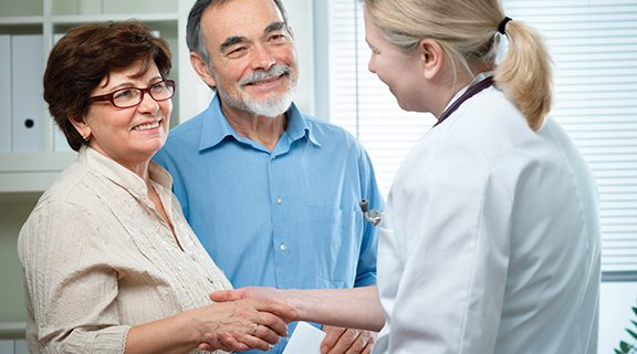 <strong>Prediabetes and high blood pressure can be managed: What to know</strong>