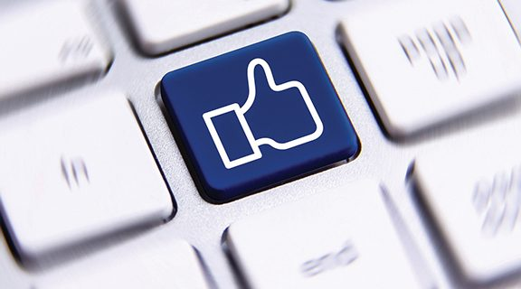 <strong>How to utilize social media to help your community</strong>