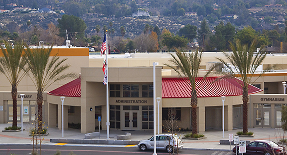 <strong>School bond measure to cost taxpayers double</strong>