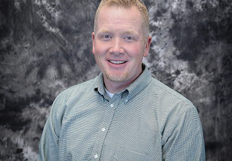 <strong>Assistant Superintendent promoted out of state</strong>