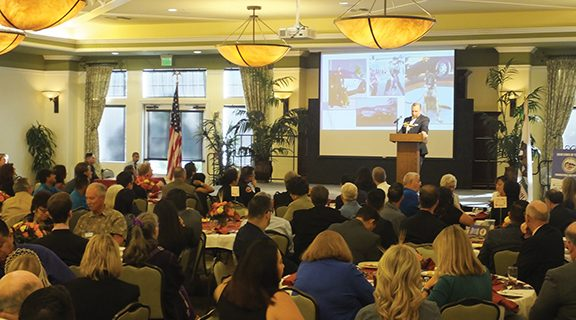 <strong>Hemet delivers on new businesses, development, and projects</strong>