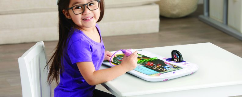 <strong>How to Supplement Classroom Learning at Home</strong>