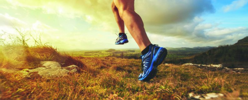<strong>How to improve overall endurance</strong>
