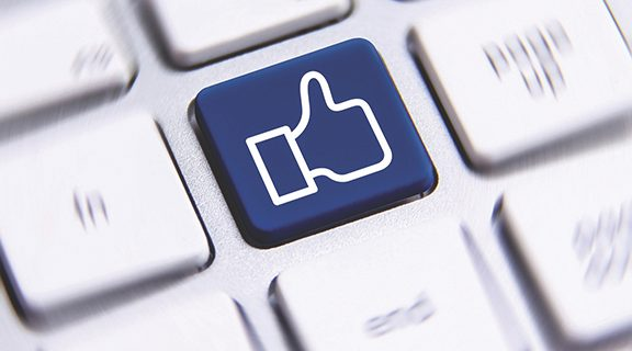 <strong> How to utilize social media to help your community</strong>
