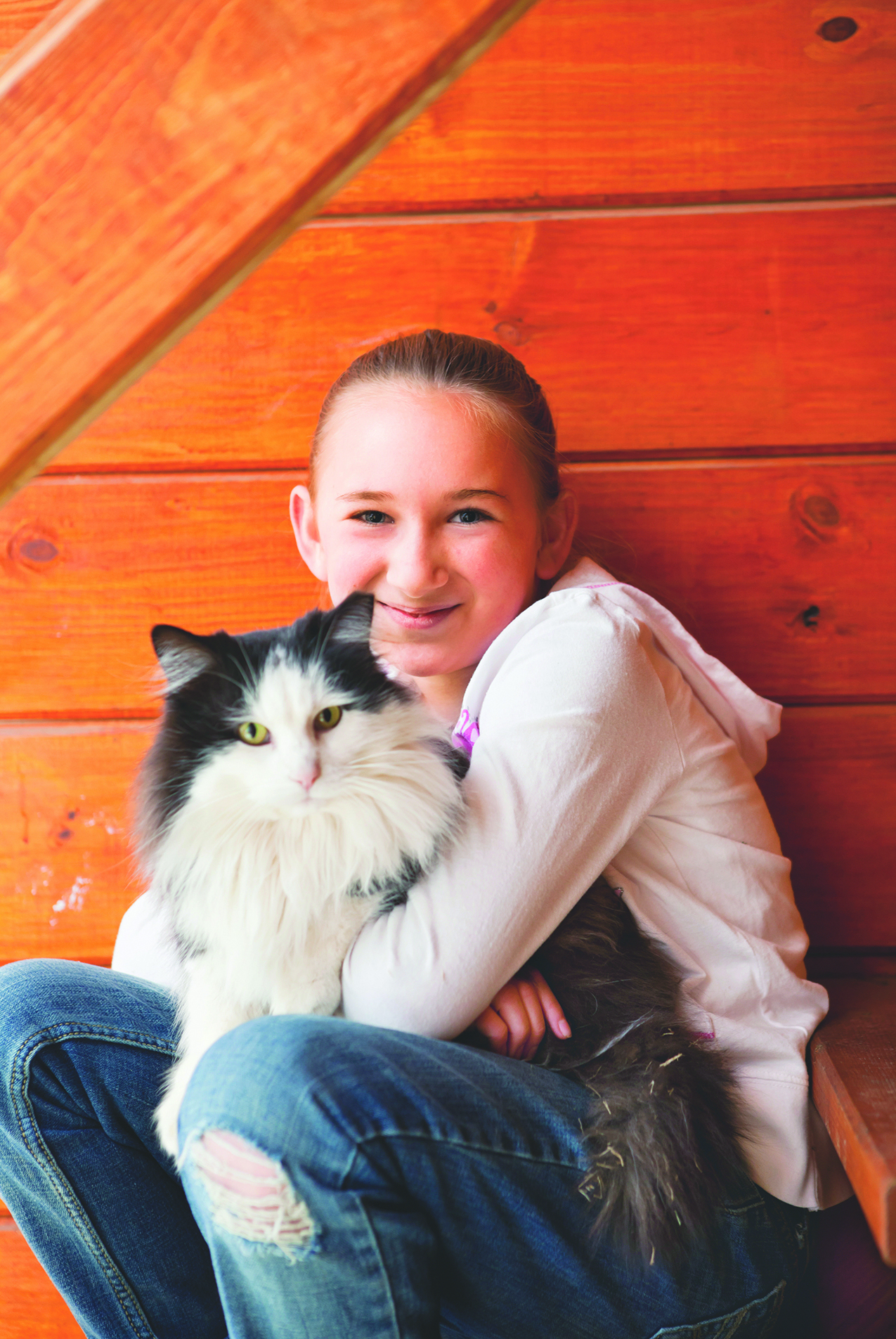 How you can benefit from having a pet