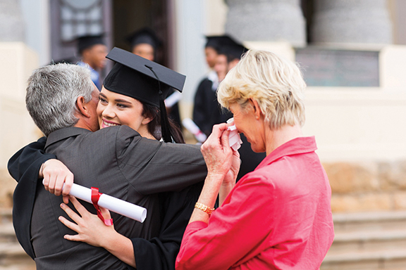 College is worth the cost, but planning is key