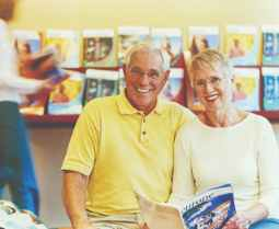 Pros and cons to early retirement