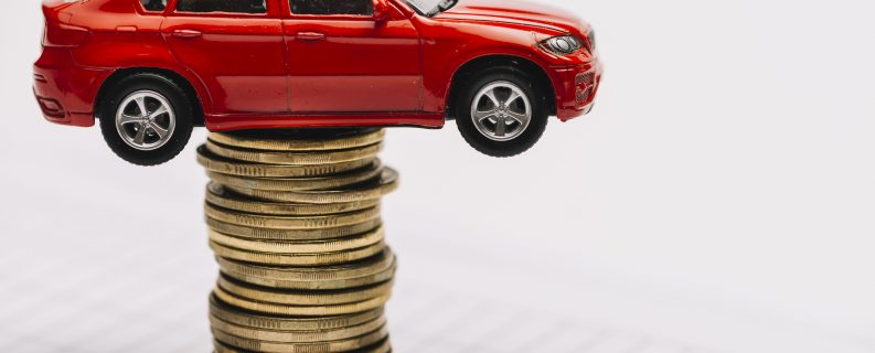 <strong>Different ways to spend your tax refund on your car</strong>