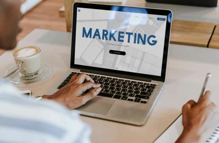 The cost of not marketing your business