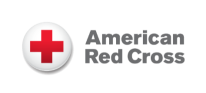 Big 5 Sporting Goods Supports American Red Cross Humanitarian Mission Th rough Disaster Responder Program